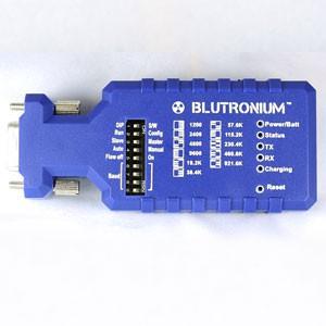 blutronium-serial-bluetooth-adapter-1-MED