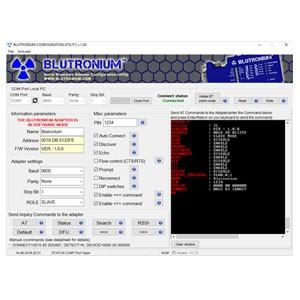 blutronium-serial-bluetooth-adapter-4-MED