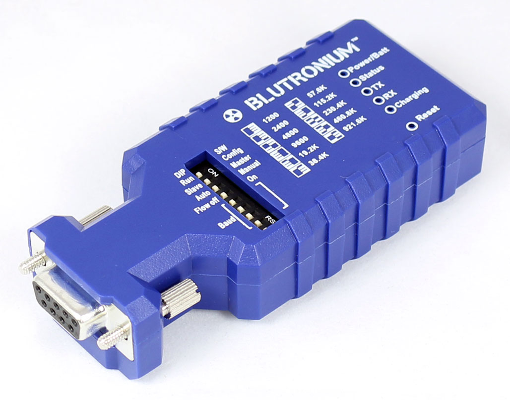 Images blutronium serial bluetooth adapter - Image d ongle ...